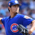 Yu Darvish as Greg Maddux? The Cubs Pitching Coach Sees It