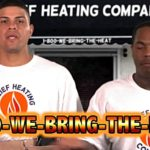 BIF: The Yankees Bullpen Has a Fake Heating Company Commercial … It's Terrible and Hilarious
