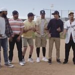 "BIF: The Brewers Absolutely Nailed Recreating a Scene from ""The Sandlot"""