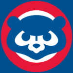 Cubs Holiday Uniforms, Lester's Legs, Old Friends, and Other Bullets