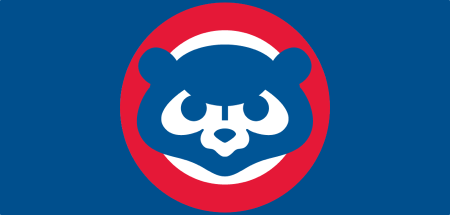 Angry-bear-cubs-logo-feature