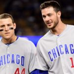 Considering the Best Lineups in the National League – Cubs on Top?