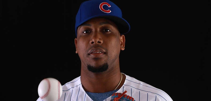 Pedro-strop-cubs-headshot-photo-by-gregory-shamusgetty-images-gettyimages-921636406