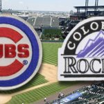 Series Preview: Cubs at Rockies, April 20 – April 22, 2018
