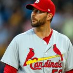 MLBits: Wainwright to the DL (Again) a Good Thing? A Pine Tar Problem? An NL East Upset? More