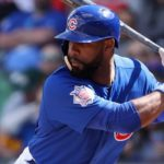 Jason Heyward's Contract Ranks as Fifth Worst in Baseball … But He's Playing So Well