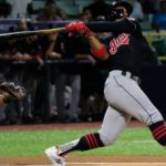 MLBits: Lindor's Big Moment, Walker's UCL, Cardinals Calling up a Top Prospect, More
