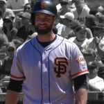 BIF: Brandon Belt's Record-Setting 21-Pitch, 13-Minute At-Bat Is Something to See (VIDEO)