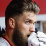 Obsessive Bryce Harper Watch: Phillies Readying to Actually Make an Offer