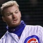 Ah, the Cubs Leadoff Hitter Problem Pops Up Again and Other Bullets