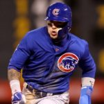 Wake Up and Watch Javy Baez's Four-Hit Night