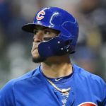 Javy Baez Did *NOT* Win the NL Player of the Week Because of Vote Tampering Probably