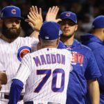 Your Must-Read of the Day: Joe Maddon's Youth and Wisdom