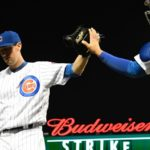 Can I Interest You in Some Chicago Cubs Rotation Positivity?
