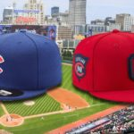 Series Preview: Cubs at Indians, April 24 – April 25, 2018