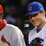 Pinch-Hit Decisions, Edwards' Dominance, Cubs-Cardinals Frenemies, and Other Bullets