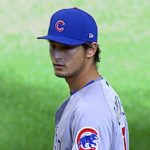 Yu Darvish Headed for MRI on Arm – You Are Free to Be Extremely Nervous or Optimistic