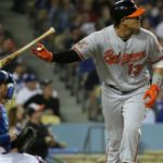 REPORT: Dodgers Lead for Manny Machado, a Trade Could Be Done This Week