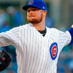 Jon Lester's Latest Start Inspires More Confidence in the Rest of His Season