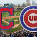 Series Preview: Indians at Cubs, May 22 – May 23, 2018