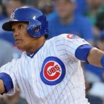 Addison Russell Releases Statement of Denial