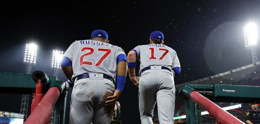 Addison-russell-kris-bryant-cubs-photo-by-joe-robbinsgetty-images-gettyimages-959984422