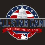 All-Star Game Update: Heyward Rises, Contreras Battles, Still No Cubs in the Lead