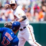 Cubs Respond to Machado Rumors, Impact on Russell, Don't Doubt This Team, and Other Bullets