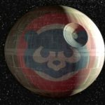That's No Moon: Keep Your Eyes on the Sky Tonight at the Cubs Game Between 9:17 and 9:23 pm