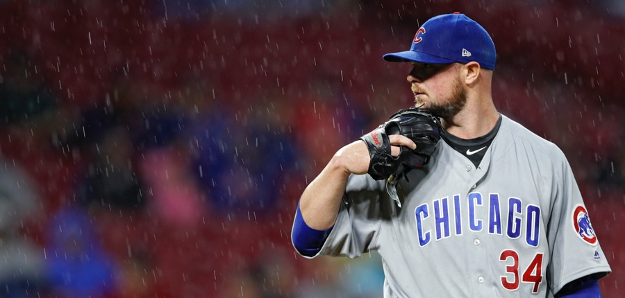 Jon-lester-in-the-rain-photo-by-joe-robbinsgetty-images-gettyimages-959980094