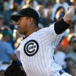 Another Roster Move Likely Coming, Quintana's Actually Fine Outing, and Other Bullets