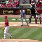 SCHWARBAEZ! Kyle and Javy Go Back-to-Back in Impressive Fashion (VIDEOS)