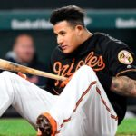 Well, It Wouldn't Be An Orioles Trade Without a Reported Medical Snag … (UPDATE)