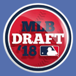 Cubs Minor League Daily: Two Weeks From The Draft