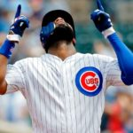 Zone Rates, Swing Changes, Peripherals, You Name It – Jason Heyward is Feeling the Love
