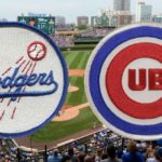 Series Preview: Dogers at Cubs, June 18 – June 20, 2018