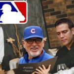 Lukewarm Stove: Will Cubs Actually Buy? Everyone Wants Machado, Harper's Slump, Relief Market, More