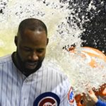 Happy Friday, My Friends: That Time Jason Heyward Walked the Cubs Off With a Grand Slam