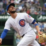 Kris Bryant Doesn't Believe His Shoulder Issue is Serious