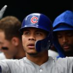 Busy Day, Contreras Line Shot, Heyward Mechanics, and Other Bullets
