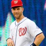 Now the Dodgers Don't Want to Give Bryce Harper a Record Contract Either