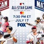Pre-All-Star-Gamin': Lineups, Broadcast Info, Game Thread