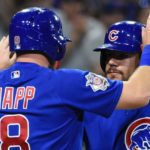 Cubs Hit Dingers But Not Aplenty, Javy Baez is Historic, and Other Bullets