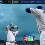 Cubs Blow Up for Five-Run 5th Inning, Capped By This Ian Happ Bomb (VIDEO)