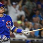 "Even When It's ""Only"" at the Plate, Javy Baez is Still So Very El Mago (VIDEO)"