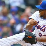 A's Indeed Land Reliever Jeurys Familia for a Modest Return