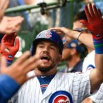 Hey, Remember OBP? Remember How It's Good? Well, the Cubs Are Slaying All Comers