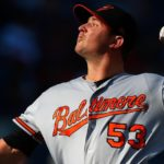 Orioles GM Confirms Full Rebuild, Now Turning to Zach Britton Trade Market –  And Possibly Cubs
