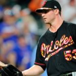 Report Connects the Cubs to Formerly-Dominant Reliever Zach Britton