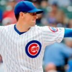 "Kyle Hendricks Seems to Have Figured ""It"" Out"